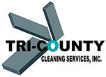 Tri-County Cleaning Services